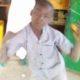 Article : 5 bonnes manières de connaître son enfant pour une éducation de qualité