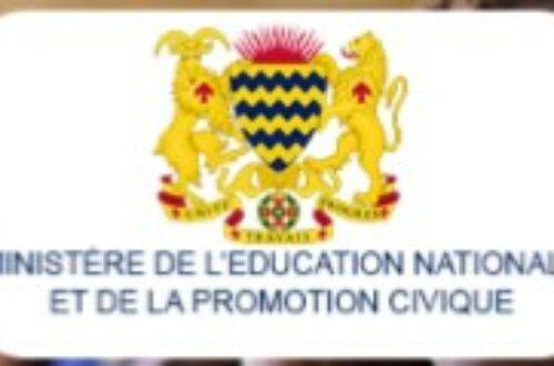 Article : Cinq langues nationales seront intégrées dans le système éducatif tchadien