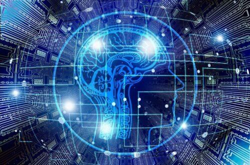 Article : Covid-19 : le virus qui vient booster l'esprit créateur